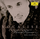 Vocalise/Mischa Maisky, Pavel Gililov