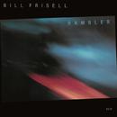 BILL FRISELL/RAMBLER/Bill Frisell