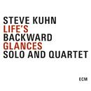 STEVE KUHN/LIFE'S BA/Steve Kuhn