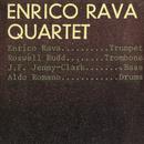 ENRICO RAVA QUARTET/Enrico Rava Quartet