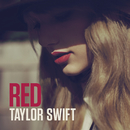 Red/Taylor Swift