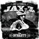 The Dynasty/JAY Z