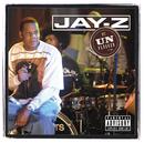 Jay-Z Unplugged/JAY Z