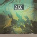 Mummer/XTC