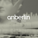 Blueprints For City Friendships: The Anberlin Anthology/Anberlin