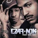 That One Way/Czarnok