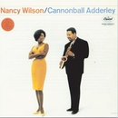 Nancy Wilson/Cannonball Adderley/Nancy Wilson