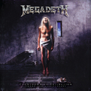 Countdown to Extinction (Deluxe Edition)/Megadeth