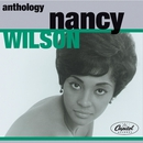Anthology/Nancy Wilson