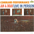 Command Performance/Jan & Dean