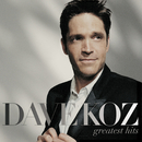 Greatest Hits/Dave Koz