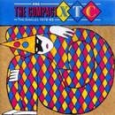 The Compact XTC / XTC