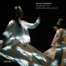 シアター・ピース トオイシンセキ..//Georg Nigl, David Bennent, Ensemble Modern, Deutscher Kammerchor, Franck Ollu