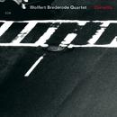 WOLFERT BREDERODE/CU/Wolfert Brederode Quartet