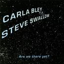 アー・ウィ・ゼア・イェット?/Carla Bley, Steve Swallow