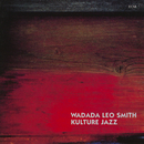 Kulture Jazz/Wadada Leo Smith
