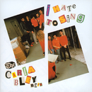 I Hate To Sing/The Carla Bley Band