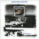 Boundaries/Elton Dean Quintet
