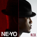 R.E.D./NE-YO