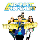 Dirty Bass (Deluxe Version)/Far East Movement