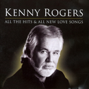 All The Hits And All New Love Songs/Kenny Rogers