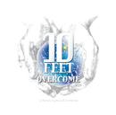 OVERCOME/10-FEET