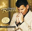 Feliz Navidad (Special Edition)/Semino Rossi