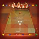 6-feat/10-FEET