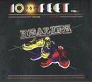 REALIFE/10-FEET