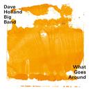 D.HOLLAND BIG BAND/W/Dave Holland Big Band