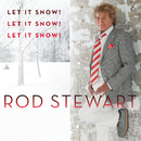Let It Snow! Let It Snow! Let It Snow! (feat. Dave Koz)/Rod Stewart