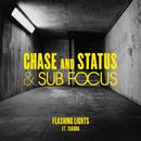 Flashing Lights (feat. Takura)/Chase & Status, Sub Focus