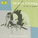 チャイコフスキー:交響曲第6番<悲愴>/Ferenc Fricsay