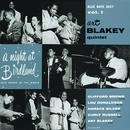 A Night At Birdland, Vol. 1 (The Rudy Van Gelder Edition)/Art Blakey Quintet
