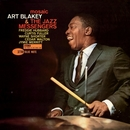 Mosaic (The Rudy Van Gelder Edition)/Art Blakey, The Jazz Messengers