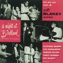 A Night At Birdland, Vol. 2 (The Rudy Van Gelder Edition)/Art Blakey Quintet