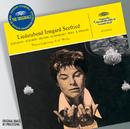 Irmgard Seefried - Liederabend/Irmgard Seefried, Erik Werba