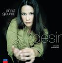 Desir/Anna Gourari, Budapest Festival Orchestra, Iván Fischer