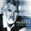 After Dark/Kenny Rogers