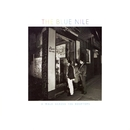 A Walk Across the Rooftops (Deluxe Version)/The Blue Nile