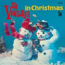 ベンチャーズ・イン・クリスマス(ベンチャーズのクリスマス・パーティー)/The Ventures