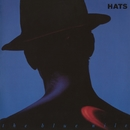 Hats (Deluxe Version)/The Blue Nile