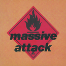 Blue Lines (2012 Mix/Master)/Massive Attack