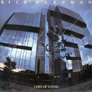The Cost of Living/Rick Wakeman