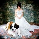 The Fall/Norah Jones