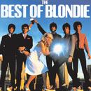Best Of Blondie/Blondie