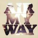 My Way/AIR