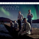 Control (Expanded Edition)/Abandon