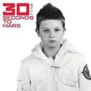 30 Seconds To Mars/THIRTY SECONDS TO MARS