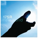 new world/175r